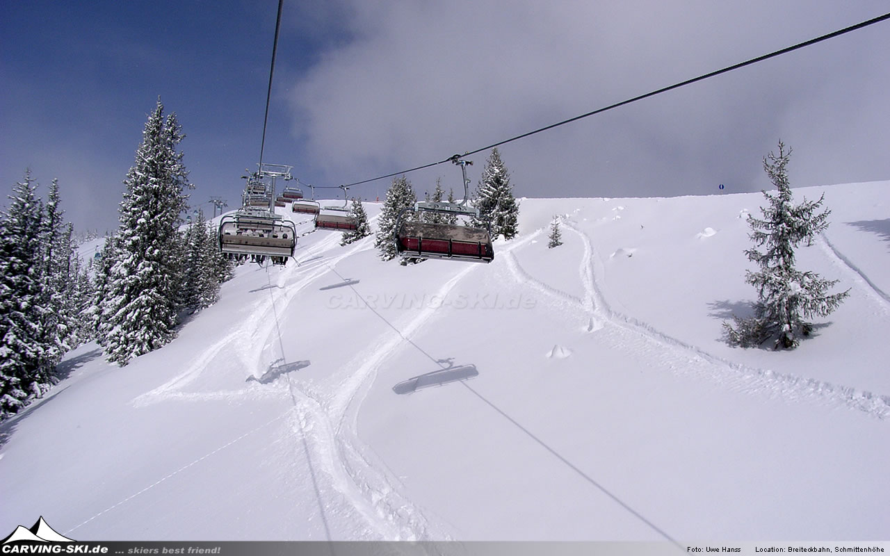 Hintergrundbilder skifahren file rastkogel ski slope jpg for Designhotel skifahren
