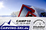 CAMP10 Kitzbühel